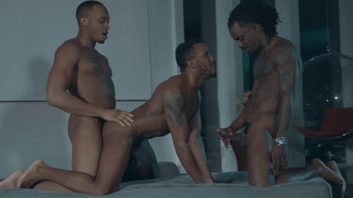 NM - Gay Porn Video Set [Gays,Masturbation,Orgy,Oral]
