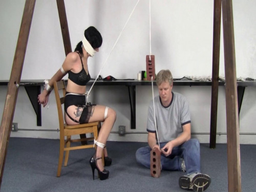 SereneIsley Magic Vip Cool Sweet The Best Excellet Collection. Part 3. [2019,BDSM]