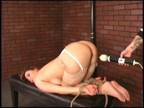 Bondage Orgasms Full Gold Vip The Best Mega Collection. Part 1. [2020,BDSM]