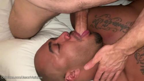 Jason Vario OnlyFans part 2 [2020,Gays]