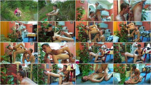 EBoys - Carl - Summer Adventure