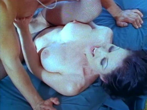 Nice The Naughty And The Bad [1997,Retro,Vivid,Chasey Lain,milf,Feature,Vintage]