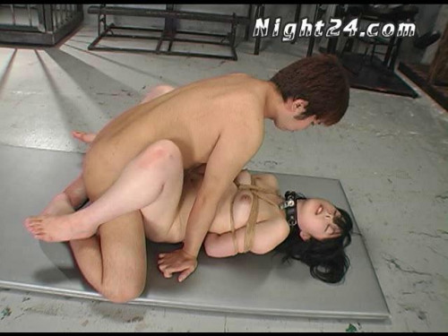 Mega Unreal Cool Vip Nice Hot Beautifull Collection Night24. Part 1. [2020,Asians BDSM]