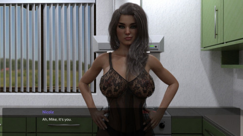 Lord Of Desires Version 0.110.35