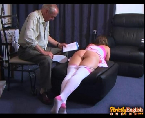 Strictly English Online New Nice Beautifull Super Hot Collection. Part 1. [2019,BDSM]
