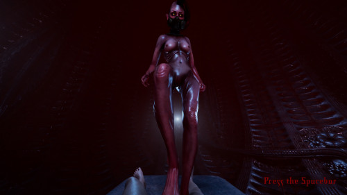 Sex With Devil Ver. 0.4
