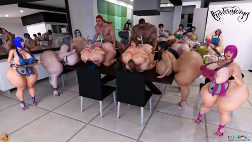 SuperTito [huge dick,cumshot,creampie]