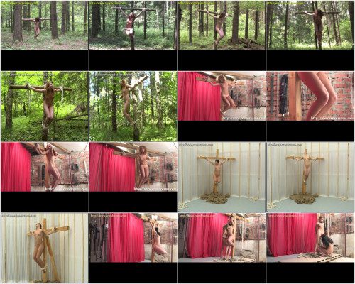 Hot New Perfect Nice Unreal Excellent Collection Crux Dreams. Part 3.