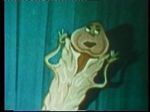 Adult Cartoons part 3 [1987,Adult Animation]