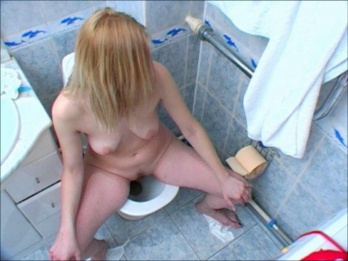 Porn Most Popular Pee Hunters Videos part 6 [2019,Peeing,Teen,Public Nudity,Pantyhose]