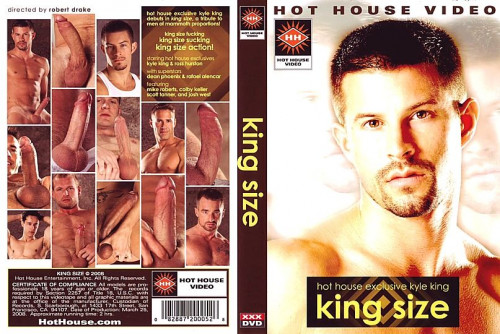 King Size (2008)