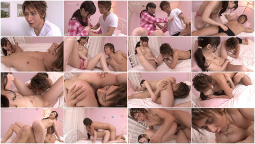 Fucking Love - Taito Tsukino
