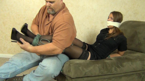 Ivan Boulder Vip Excellent Mega Perfect Hot Collection. Part 3. [2020,BDSM]