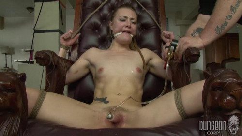 Dungeon Corp Vip Hot Unreal Cool Wonderfull Perfect Collection. Part 1. [2020,BDSM]