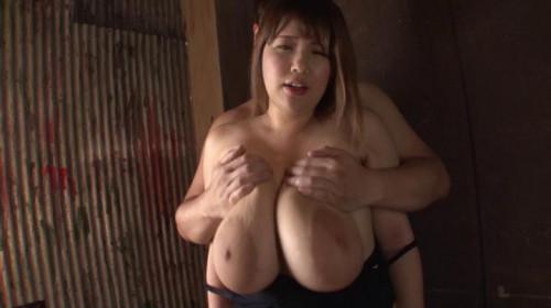 Iori Yuki - Tits Fuck and Sex