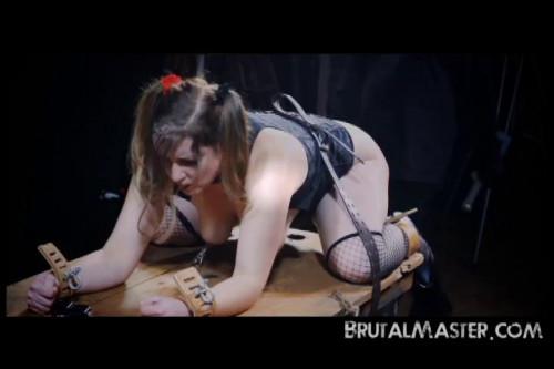 Brutalmaster Videos Part 7 [BDSM]