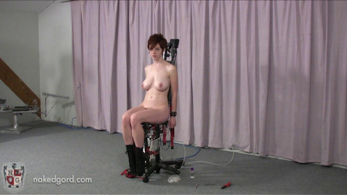 Exclusive Magic Cool  Vip Perfect Full Collection Of Nakedgord. Part 1. [2020,BDSM]