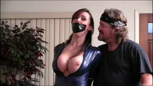Christina Bound Gold Perfect Nice Excellent Mega Collection. Part 3. [2020,BDSM]