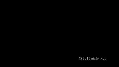 Darumasuka no yoru [2013,Bondage,Slave,Vibrator]