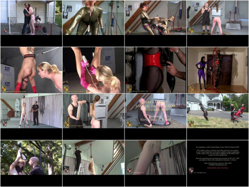 House Of Gord New The Best Mega Hot Collection. Part 1.