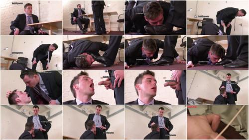 Session 466 : Slaver Killian