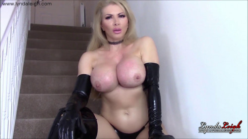 The Best Gold Porn Lynda Leigh Collection part 3 [Big boobs,FootPlay,Lingerie,MILF]