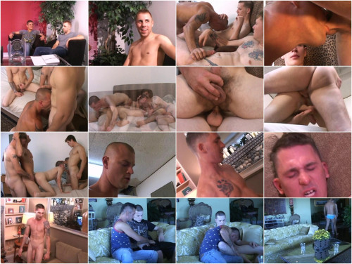 Dirk Yates Private Files -part 1