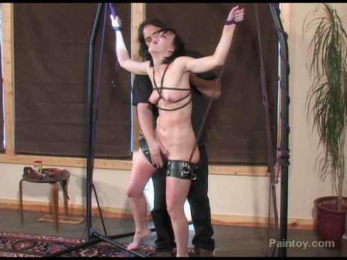 Bdsm Most Popular Extreme SM Videos part 5 [2019,BDSM,torture,spanking]