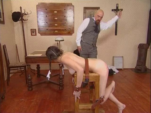 Lupus Vip Nice Unreal New The Best Good Full Collection. Part 4. [2019,BDSM]