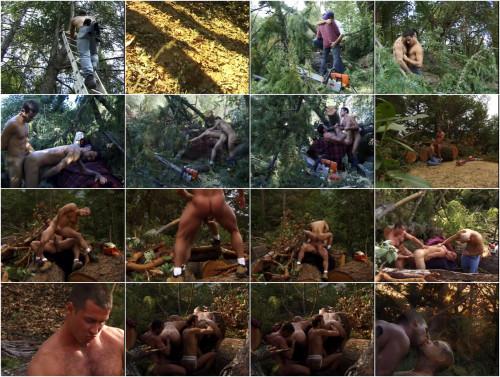 LumberJacked - Crimes Against Nature - Directors Cut