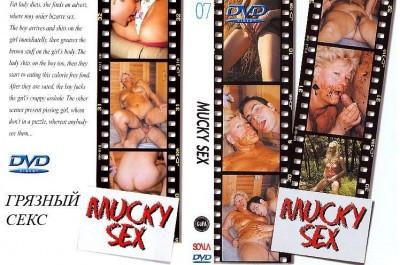 Mucky Sex 7 Filesmonster Scat