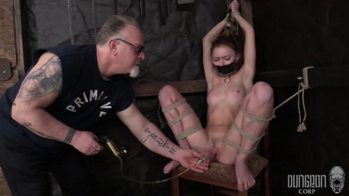 Dungeon Corp Vip Hot Unreal Cool Wonderfull Perfect Collection. Part 6. [2020,BDSM]