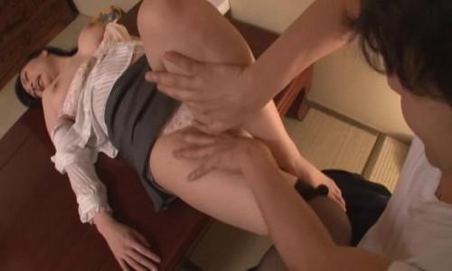Hitomi Reika