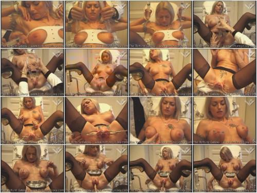 Tg2clubs Torturegalaxy Videos, Part 5 (2007-2014)