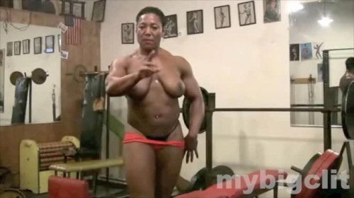 Porn Most Popular DirtyMuscle Collection part 2 [Female Muscle,Solo,Masturbation,Muscle]