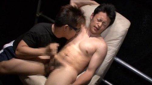 Collection 10 asian best clips part 26. [2020,Gay Asian]
