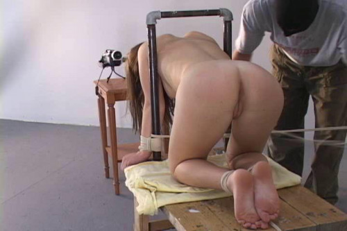 Magic Vip New Hot Full Excellent The Best Collection Powershotz. Part 3. [2019,BDSM]