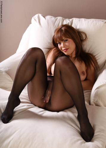 PantyhoseLane Fetish Photo Sets [Porn photo]