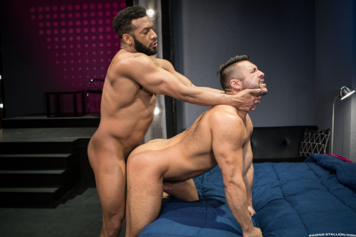 RS - Seth Santoro & Jay Landford (1080p)