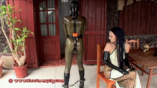 The Top Bdsm Porn  part 5 [BDSM Latex,fetish,lesbian,bondage]