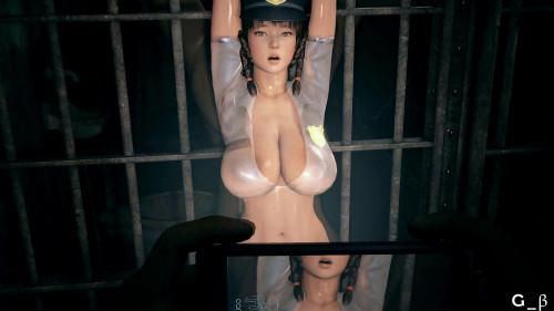 Leifang [2021,3D,All sex]