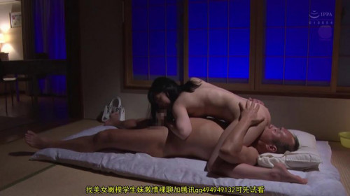 A Married Woman Caregiver Moans And Groans In Silent Cunnilingus rapture