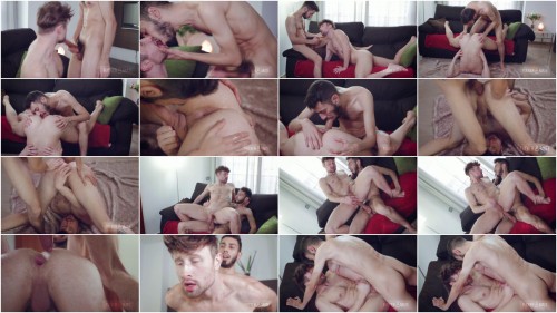 Lusty Fun (Abel Sanztin and Drew Dixon)