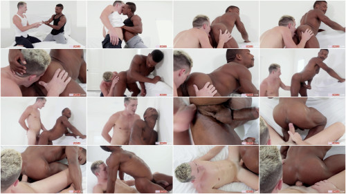 Rock, Paper, Bottom - Adrian Hart and Cade Cooper 4K