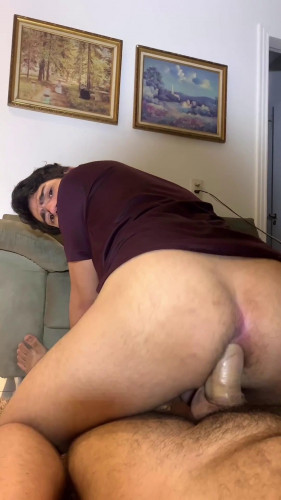 Only Fans - Psvxxx (The Beefy Hunter) [Gays]
