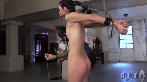 Dungeon Corp Vip Hot Unreal Cool Wonderfull Perfect Collection. Part 8. [2020,BDSM]