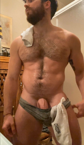 Frandullon OnlyFans part 4 [2020,Gay Solo]