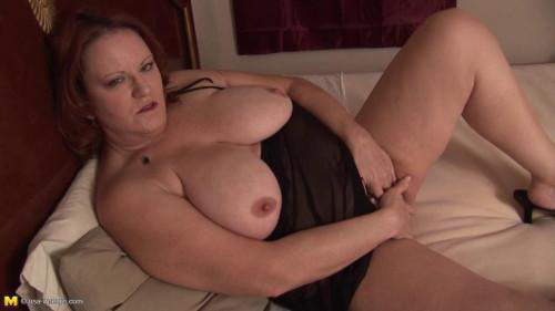 USA Mature Housewives Full Site Rip Vol3 [Mature, MILF]