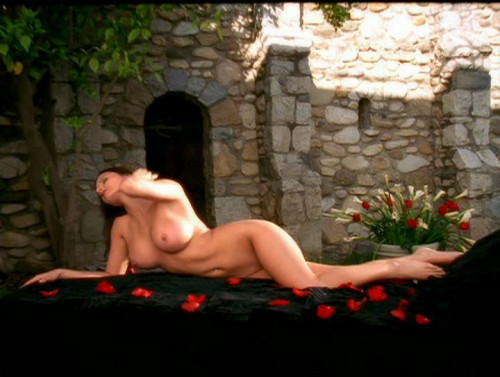 Playboy - Video Playmate Calendars (2001-2009) [Erotic andamp; Softcore,Playboy,Unique,Solo,Fetish]