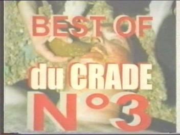 Best Of Du Crade 3 Filesmonster Scat